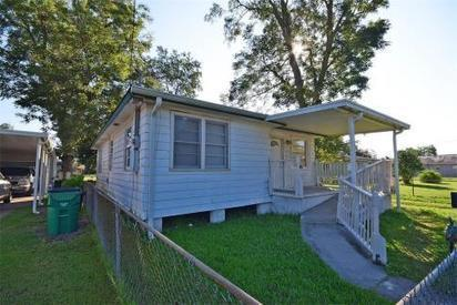 165 8th St., Bridge City, LA 70094 US Luling Home for Sale - Kinler Bellew Team of Keller Williams Realty Real Estate | Louisiana Real Estate | Scoop.it