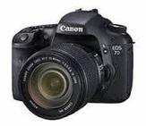 Kamera Canon EOS 7D Kit2 Terbaru   Gadget Terbaru   Scoop.it