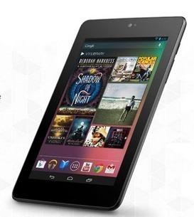 Mejores aplicaciones para tablet Android | Antonio Galvez | Scoop.it