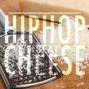 Du fromage + des rappeurs, on Instagram | Les Fromages | Scoop.it