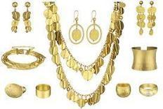 What Statement Are You Making With Your Jewelry? | Jewelry, Beauty and Style | Scoop.it
