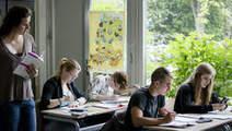 ''Jij bent echt maar een mavo-kind', zei de leraar' | Master Onderwijskunde Leren & Innoveren | Scoop.it