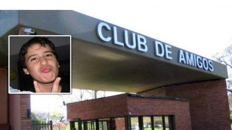 El chico que murió en clase de gimnasia tenía una enfermedad ... - Los Andes (Argentina) | Educaciòn Fìsica (beneficios para la salud ). | Scoop.it