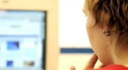 Ten ways to improve your e-learning | All Things eLearning | Scoop.it