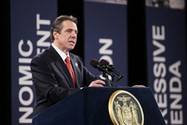 New York to Invest $250M Into Clean Energy Projects ... | Clean energy latest news and views | Scoop.it
