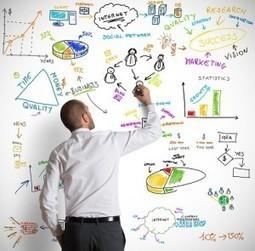 SEO y Redes Sociales   Solomarketing: Blog de Marketing, Seo y ...   MediosSociales   Scoop.it