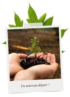 Nature & Découvertes | Nos offres d'emploi | Recrutement Emploi Environnement et ESS | Scoop.it