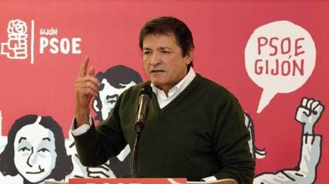 """El PSOE pide abrir ya el debate para un cambio """"medido"""", Anabel Díez   Diari de Miquel Iceta   Scoop.it"""