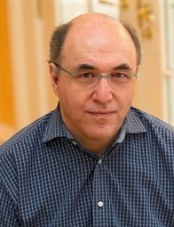 Interview with Stephen Wolfram on AI and the future | Web 3.0 | Scoop.it