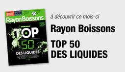 Intermarché s'amuse à parodier la pub Lidl / Les actus / LA DISTRIBUTION - LINEAIRES, le magazine de la distribution alimentaire | Retail & Logistique | Scoop.it