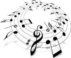 Centre national de la musique, le mode d'emploi | L'actualité de la filière Musique | Scoop.it