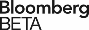 Using Analytics, Bloomberg Beta Seeks Out Startup Founders - TheInternetVision.com   Digital-News on Scoop.it today   Scoop.it