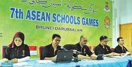 7th ASEAN School Games Brunei 2015 - Athletics Full Results - Pinoyathletics.info | World Athletics Track and Field | Scoop.it