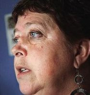 Woman struggles to cope with rare disease - Seacoastonline.com | Vasculitis | Scoop.it