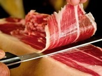 Iberico hams are becoming increasingly sought after worldwide   Spain News   Spanish Ham   Scoop.it