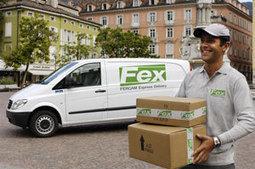 Nasce FEX, un nuovo operatore per le spedizioni espresse.   Logistica & Spedizioni   Scoop.it