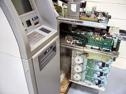 ATM service-a convenient way to complete your financial transaction | ATM Service | Scoop.it