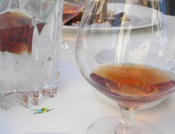 Cyprus Wine: A Mediterranean Quintessence | Wine Cyprus | Scoop.it