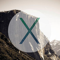 The Californication of Mac OS X: What Could Come After Mavericks | Macstuff | Scoop.it