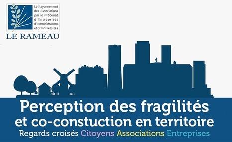 La #région #Pays de la #Loire est en #Avance sur la #RSE #Territoriale !  #LeRameau | RSE et Développement Durable | Scoop.it