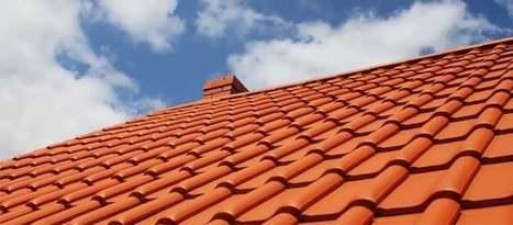 Güncel Çatı izolasyon Fiyatları,Çatı Firmaları   GNYAPI   Mantolama   Scoop.it
