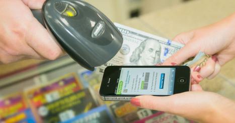 Cash-Based Payments Network PayNearMe Raises $20M Series E, Expands Via Family Dollar Partnership  | TechCrunch | Retail Technology & Innovations | Scoop.it