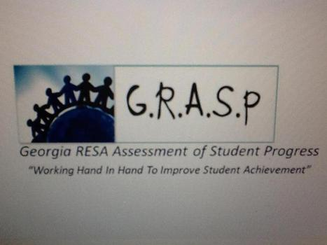 Georgia RESA Assessment of Student Progress | Centralhatchee Elementary School Scoops | Scoop.it