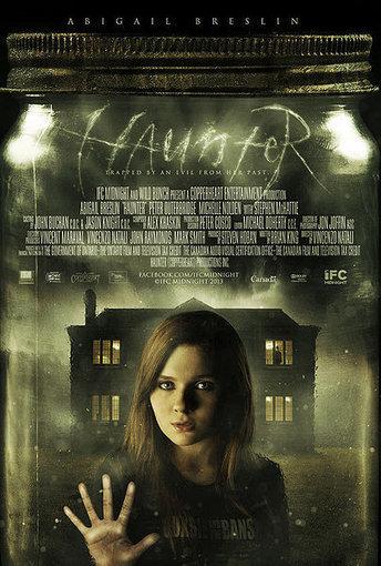 Click Here to Watch Haunter movie 2013 | Watch Haunter Online free Movie | Scoop.it