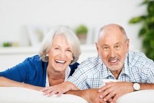 23 % des conjoints d'un Parkinsonien se plaignent d'une dégradation de leur relation de couple ! | Aidants familiaux | Scoop.it