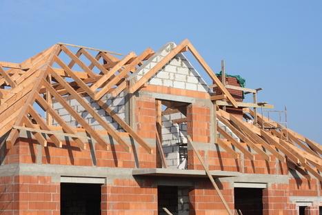 Budownictwo: będzie łatwiej, ale i... trudniej. Od projektu do ... - Gazeta Krakowska (subskrypcia) | dom jednorodzinny | Scoop.it
