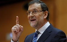 Mariano Rajoy logra controlar a (casi) todos los medios de ... - PR Noticias (Comunicado de prensa)   Partido Popular, una visión crítica   Scoop.it