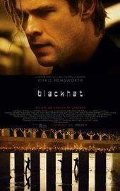 Blackhat (2015) - Movie - Rewatchmovies.com | Watch and Download full Movies | Scoop.it