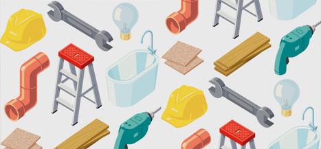 Un lecteur qui décode nos consommations d'énergie et vous fait faire des économies | L'expérience consommateurs dans l'efficience énergétique | Scoop.it