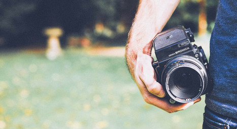 Photography Business Marketing Advice   Tips, Tricks And Best Practice   Art Marketing   Scoop.it