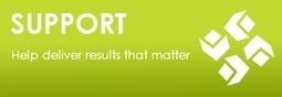 PIAAC in Ontario - A Spatial Index of Skills in Ontario   Essential Skills Ontario   PEICA   Scoop.it