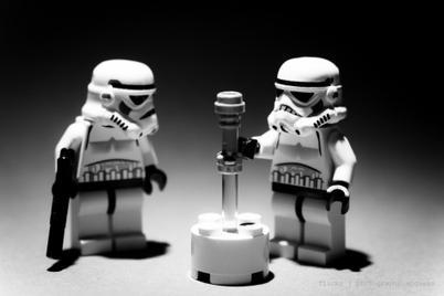 Management Canalla: 6 tipos de directivos que nunca llegarán a ser líderes. | Recursos Humanos: liderazgo, talento y RSE | Scoop.it