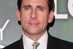 Why Steve Carell Won't Guest-Star on The Office | TVFiends Daily | Scoop.it