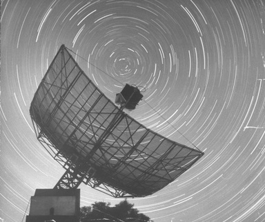Analistas anticipan pleito por espectro radioeléctrico - Economia.terra | GARCIA-GALAN Abogado | Scoop.it