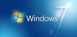 Cómo hacer un downgrade de #Windows8 a #Windows7 Gratis   Desktop OS - News & Tools   Scoop.it