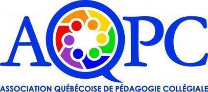 Compétence, culture et citoyenneté - Lancement des inscriptions au 36e colloque annuel de l'AQPC   Actualité pédagogique collégiale   Scoop.it