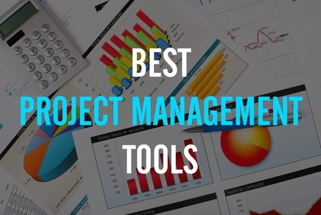 Best Project Management Tools for the Low-Cost Startup in 2013 | Web Project Management | Scoop.it
