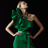 Lanvin takes consumers on set with new video - Luxury Daily - Internet | e-fashion | Scoop.it