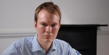 Nešťastní ľudia si neuvedomujú tieto veci... | Správy Výveska | Scoop.it