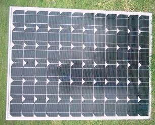 Energías renovables: Recyclia gestionará el reciclaje de la energía solar fotovoltaica o | Fotovoltaica  Solar-Térmica | Scoop.it