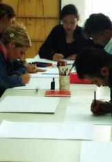 Educación Social: Educacion social en la escuela   La figura del educador social en los centros escolares   Scoop.it