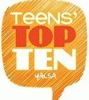 2014 YALSA Teens' Top Ten Nominees Announced | Biblio Bulletin | Scoop.it