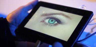 ITMedia Consulting: ultra HD nuova frontiera della Tv digitale   Digital Media Revolution   Scoop.it