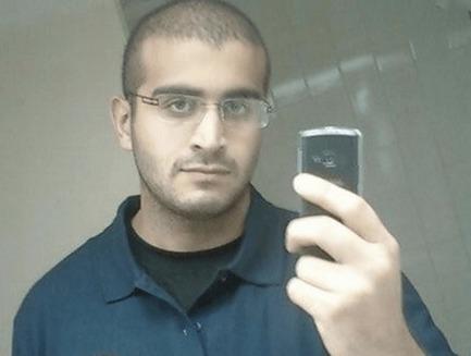 Omar's Motive   Saif al Islam   Scoop.it