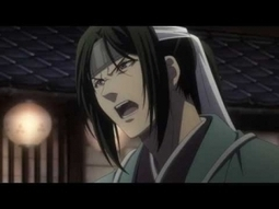 Pour rappel Hakuouki The Movie 2 sort le 8 Mars, regardez la Bande annonce | Actualité: Manga et Anime | Scoop.it