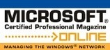 SharePoint 2013 SP1 Gets Rerelease - Microsoft Certified Professional   Development Market   Scoop.it